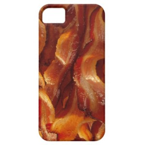 baconphone